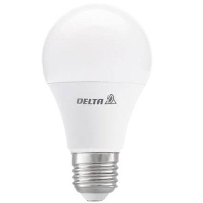 لامپ دلتا 7 وات کلاسیک