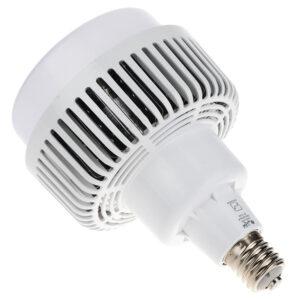 لامپ افراتاب 120 وات E40 سوله ای بزرگ